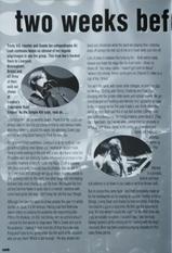 SIS #33 Spring 2003 pg7
