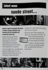 SIS #30 Spring 2002 pg3