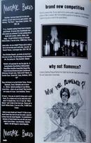 SIS #27 Autumn 2000 pg23