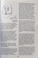SIS #18 Winter 1998 pg22