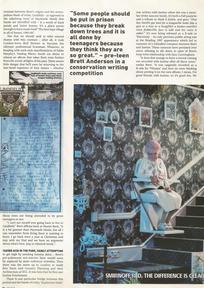 Select April 1999 pg76