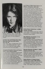 SIS #15 Spring 1997 pg10