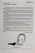 SIS #6 June 1994 pg 5