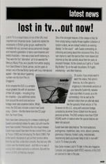 SIS #30 Spring 2002 pg4