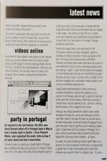 SIS #29 Summer 2001 pg4