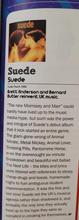 Mojo Classic: Britpop, 2009 pg127