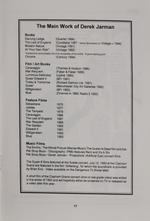 SIS #6 June 1994 pg 17