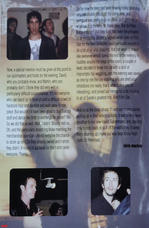 SIS #27 Autumn 2000 pg11