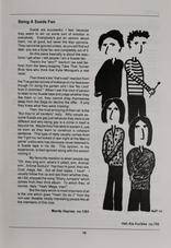 SIS #6 June 1994 pg 19