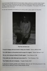 SIS #10 October 1995 pg22