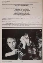 SIS #8 February 1995 pg28