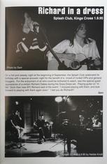 SIS #10 October 1995 pg24