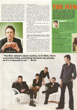 Select April 1999 pg72