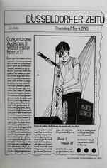 SIS #10 October 1995 pg18