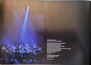 Reunion Tour Programme 2010 pg23