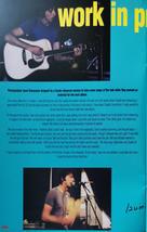SIS #27 Autumn 2000 pg15