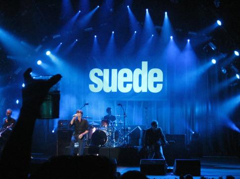 Smukfest Skanderborg 2010, Denmark, 7 August 2010