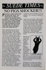SIS #10 October 1995 pg17