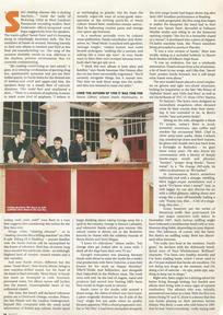 Select April 1999 pg70