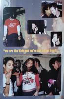 SIS #27 Autumn 2000 pg12