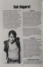 SIS #18 Winter 1998 pg3