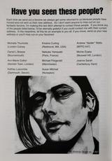 SIS #10 October 1995 pg13