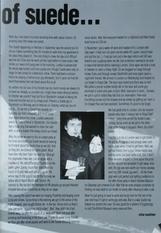 SIS #33 Spring 2003 pg6
