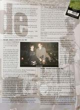 SIS #34 Autumn 2003 pg16