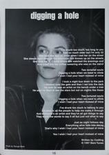 SIS #15 Spring 1997 pg16