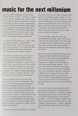 SIS #20 Summer 1998 pg4
