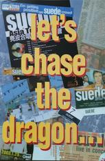 SIS #33 Spring 2003 pg10