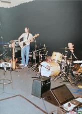 SIS #29 Summer 2001 pg14