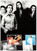 Debut Tour Programme, Japan 1993 pg19