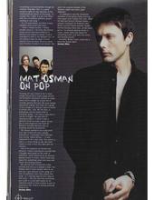 Bullit, December 2003 - pg28