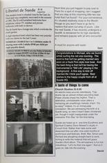 SIS #10 October 1995 pg28