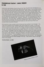 SIS #10 October 1995 pg11