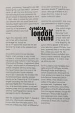 SIS #20 Summer 1998 pg9