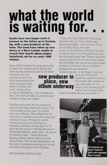 SIS #20 Summer 1998 pg3