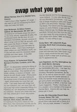 SIS #15 Spring 1997 pg7