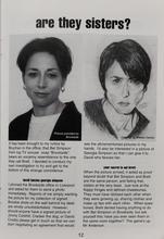 SIS #15 Spring 1997 pg12
