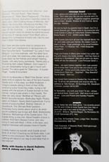 SIS #20 Summer 1998 pg22