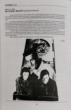 SIS #6 June 1994 pg14