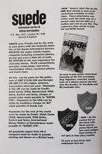 SIS 22 Match 1999 pg25