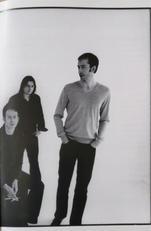 SIS #30 Spring 2002 pg22