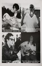 SIS #10 October 1995 pg15
