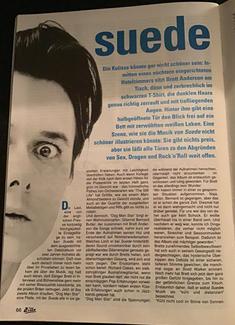 Zillo, November 1994 pg 66