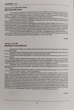 SIS #6 June 1994 pg 6