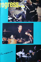 SIS #27 Autumn 2000 pg16