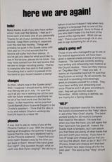 SIS #10 October 1995 pg3