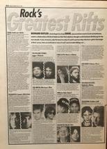 Melody Maker, 30 July 1994 pg26